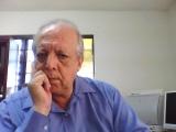 Avatar de Jose Antonio Villanueva Salinas