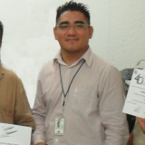 Avatar de eleazar manrique