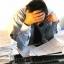 Motivos y causas de descalificación de concursos de obra pública