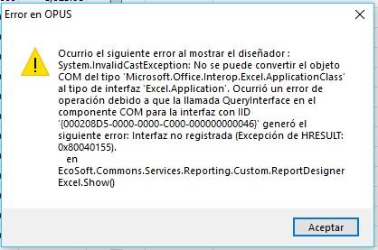 errorreporteador_2018-01-11.jpg