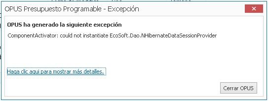 erroropus.jpg