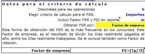 FactordeEmpresa_2017-03-06.JPG