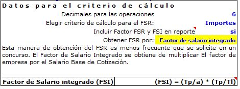 FactordeSalarioIntegrado_2017-03-06.JPG